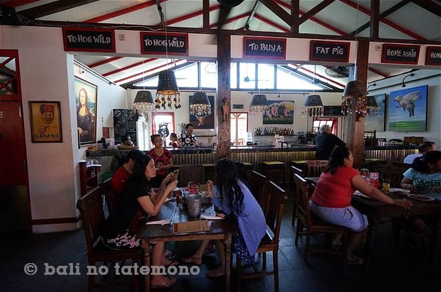 SHog Wild in Bali (8)