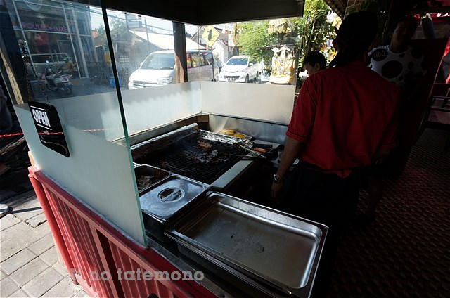 SHog Wild in Bali (10)