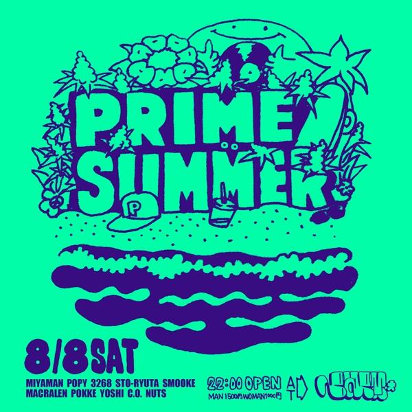 prime88c(1).jpg