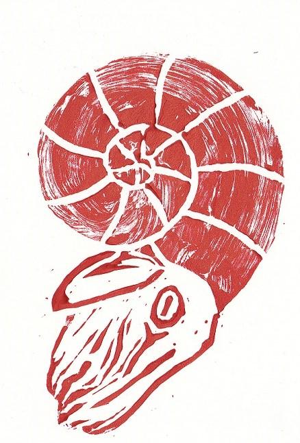 2015年賀状(縦)