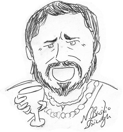 Pavarotti.jpg