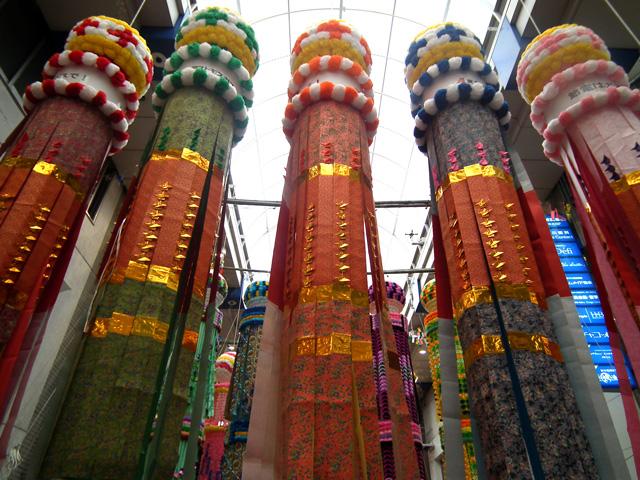 2015仙台たなばた祭り(11)