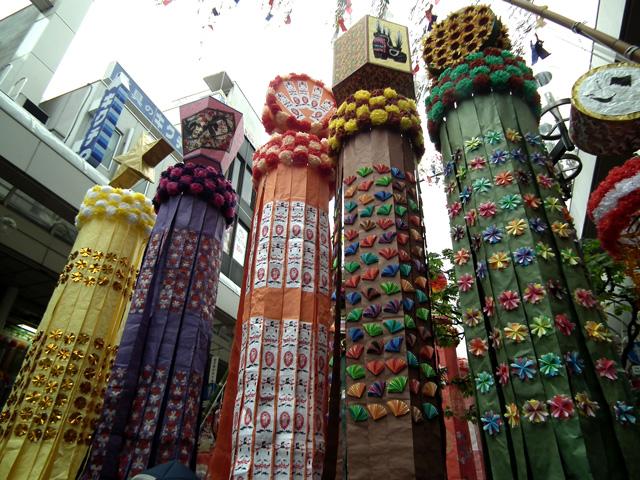 2015仙台たなばた祭り(12)