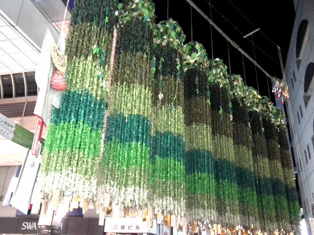 2015仙台たなばた祭り(21)