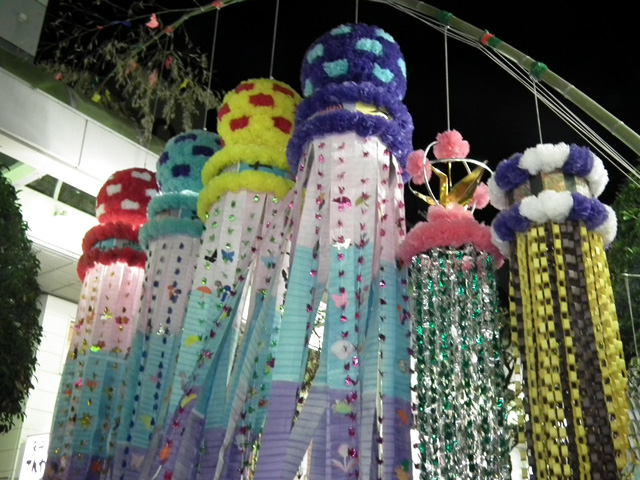 2015仙台たなばた祭り(22)
