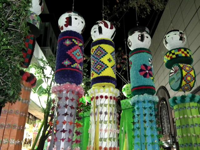 2015仙台たなばた祭り(23)