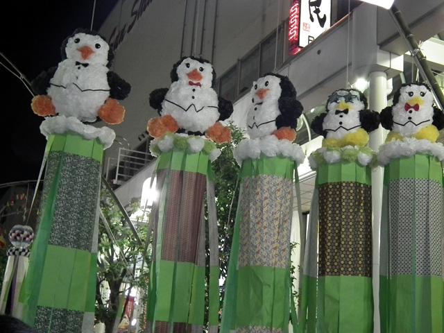2015仙台たなばた祭り(29)