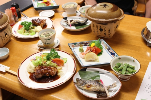 dinner-20150711-01.jpg