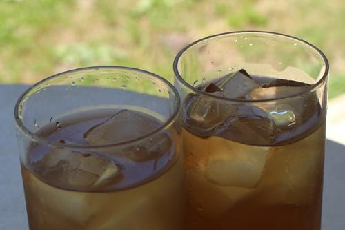 drink-20150711-aspros.jpg