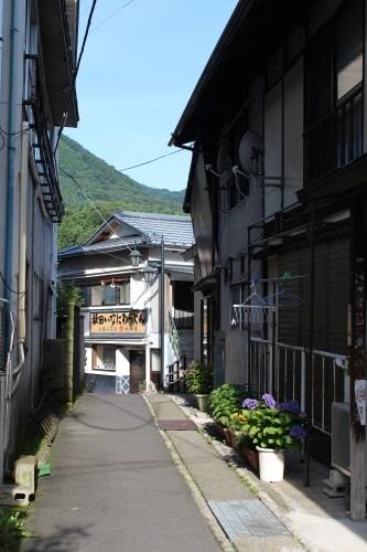 minakami-20150712-town00.jpg