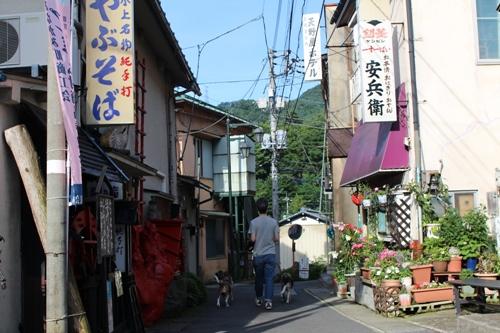 minakami-20150712-town02.jpg