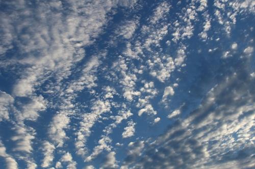 sky-20150726.jpg