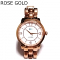 LMTUSCANYLINK002 ROSE GOLD1 (4)1