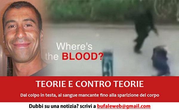 Ahmed-Merabet-complotti-sangue-testa-charlei-hebdo1.jpg