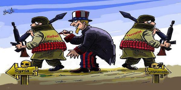 Americans-facing-threat-of-state-terrorism-Analyst.jpg