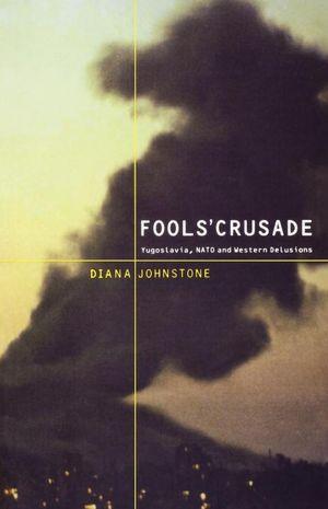 Fools-Crusade.jpg