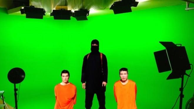 ISIS-faked-video-japanese-hostages-2ydqgaereezise7zxr50cq.jpg