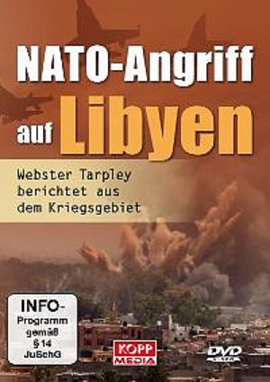 NATO-Angriff-auf-Libyen.jpg