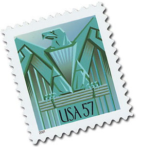 US_nazi_eagle_stamp.jpg