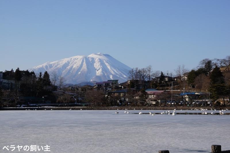 BNK_MtIwate_DSC04797.jpg