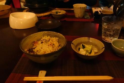 2015oiboshi14.jpg