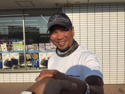 そば処 福そば 本店34