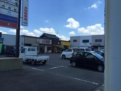 洋食OKADA3