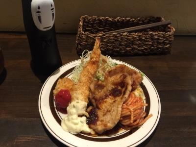 洋食OKADA13