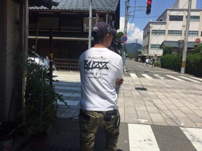 福そば 本店5