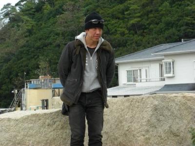 2012 小豆島3