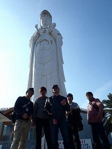 2012 小豆島4