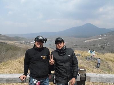 2014 富士山2