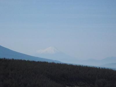 2014 富士山3
