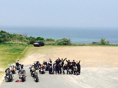 2015 角島2