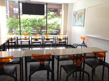eurocentre_classroom_1.jpg