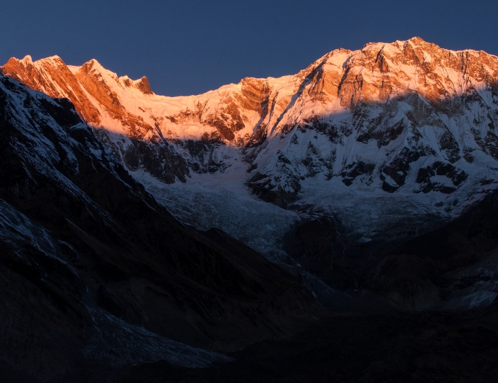 Annapurna-Sunrise-Large.jpg