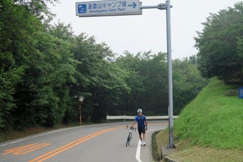 08県道18号修善寺戸田線