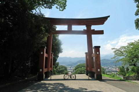 27貫前神社