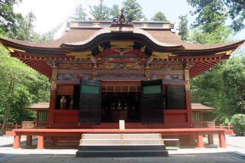 31a貫前神社