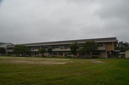 20150717上瀑小学校10