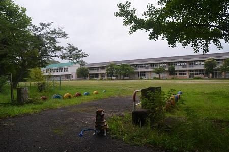 20150717上瀑小学校29