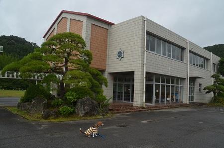 20150717総元小学校04