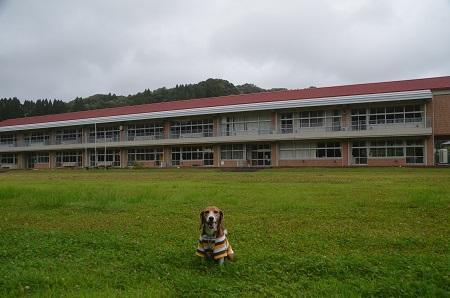 20150717総元小学校12