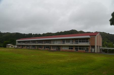 20150717総元小学校08