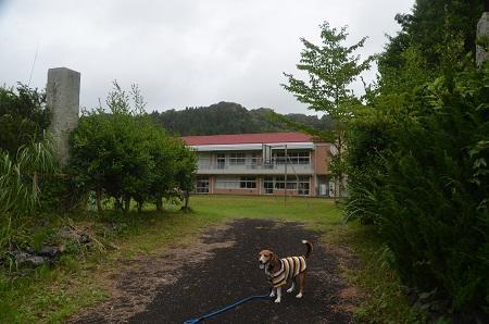 20150717総元小学校09