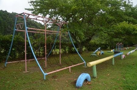20150717総元小学校14