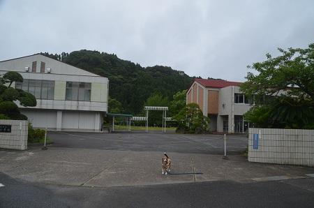 20150717総元小学校29