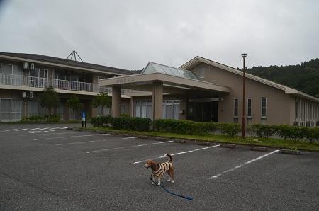 20150717又新小学校10