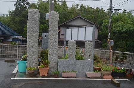 20150717荒川小学校02