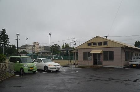 20150717荒川小学校16